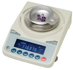 and-fx-i-precision-analytical-balances-image.jpg