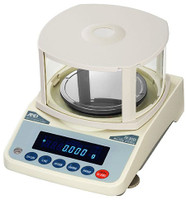 and-fz-i-precision-analytical-balances-image.jpg