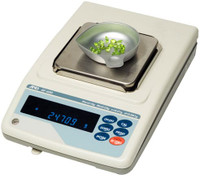 and-gf-scientific-weighing-balances-image.jpg