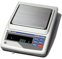 and-gx-scientific-weighing-balances-image.jpg