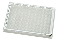 eppendorf-microplates-image.jpg