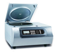 hanil-multi-purpose-centrifuges-image.jpg