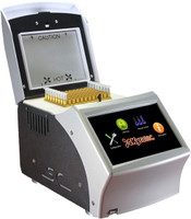 kiratec-pcr-super-cycler-instrument-image.jpg
