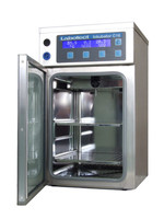 labotect-co2-incubator-c16-image.jpg